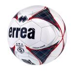STREAM POWER BALL - NAVY/RED