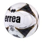 STREAM POWER BALL - BLACK/GOLD